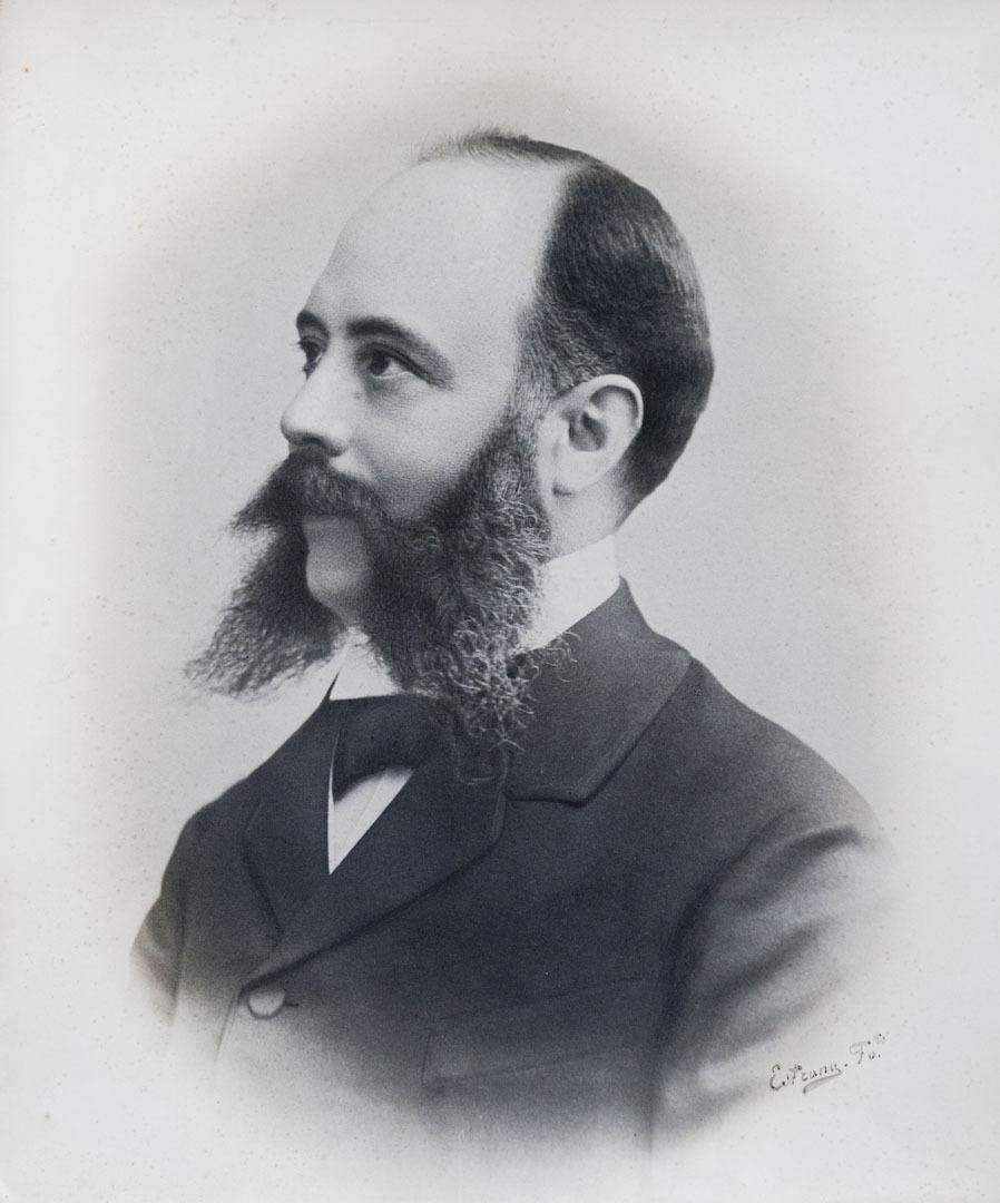 Joaquim Coll i Regàs