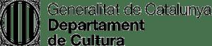 Gencat-cultura