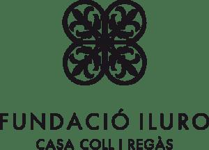 Logo-FundacioIluro