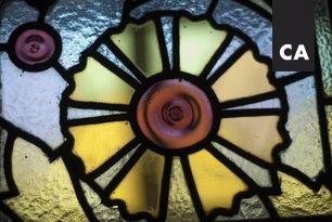 La Casa Coll I Regàs, Com A Mostra D'una època (dissabte I Segon I Quart Diumenge De Mes)
