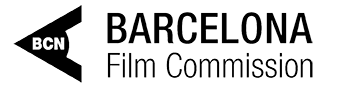 Barcelona Film Comission