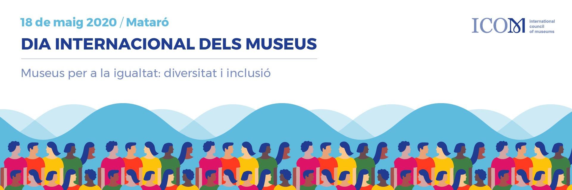 La Casa Coll I Regàs Celebra El Dia Internacional Dels Museus De Forma Virtual
