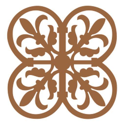 Logo Coure Web